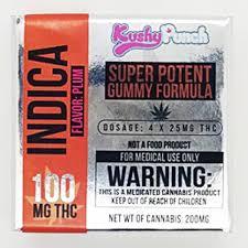 kushy-punch-100-mg