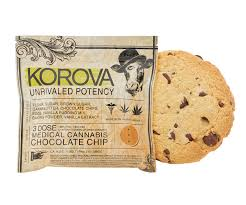 150-cookie