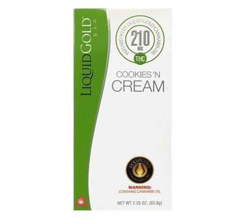 liquid-gold-cannabis-bars-cookies-and-cream