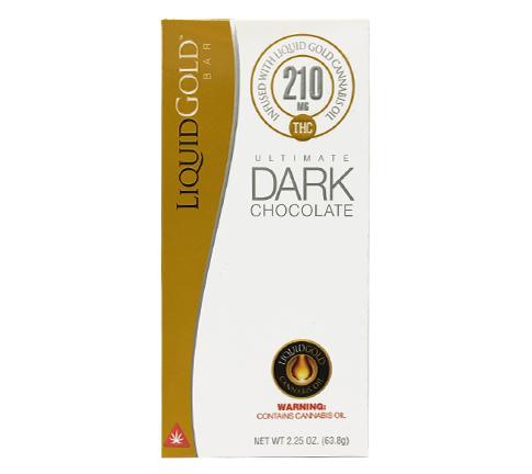 liquid-gold-cannabis-bars-dark-chocolate