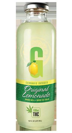 G-Drinks-Lemonade-Original